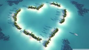 Kata Kata Mutiara Cinta Pendek Di Pagi Hari Mario Tegar